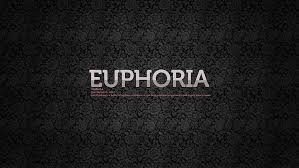 euphoria tattoo wallpaper