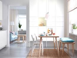 Esszimmer Stilvoll Einrichten Moderne Ikea Einrichtung Erstaunlich Auf Deko Ideen Mit Wohnzimmer