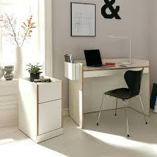 bureau secretaire moderne bureau secretaire moderne bureau bureau petit bureau secretaire