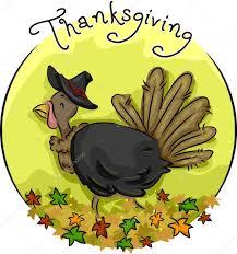 thanksgiving turkey icon stock photo lenmdp 7892544