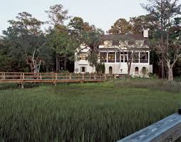 Low Country Style Home Designs House Design Plans - Low country home designs