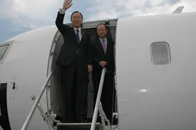 file un ban ki moon and wb jim yong kim in goma 8792657181 jpg