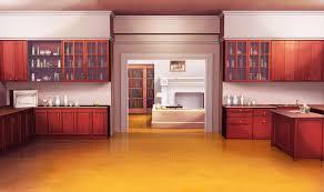 kitchen wallpaper design kitchen wallpaper worlds catalog of ideas product design most the
