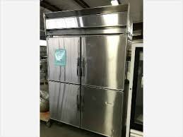 Kitchen Appliance Auction - roller auctioneers of denver colorado auctions and appraisals