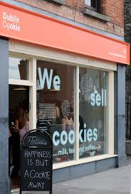 news archives the dublin cookie company