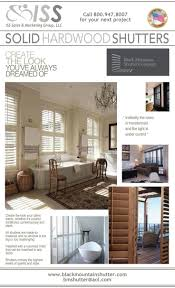 Southern Shutter Company by 110 Best Black Mountain Shutter Company Images On Pinterest