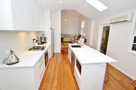 doors design in laminate kitchen cabinets kitchen design ideas