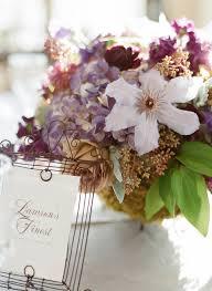 wedding flowers lavender blue wedding flowers archives chapple chapple blue