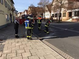 Bad Bocklet Freiwillige Feuerwehr Bad Bocklet Seite 5 Von 38 Gott Zur Ehr