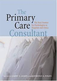 fifteen minute hour therapeutic talk in primary care 5th edition