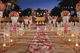 cheap wedding venues in miami 4 fabulous venues in coconut grove miami here comes the guide