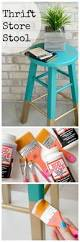 bar stools bar stools for kitchen island painted stools diy bar