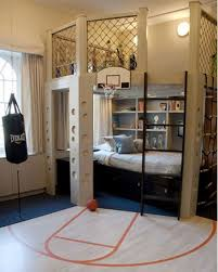 Role Playing In The Bedroom Warm Bedroom Play Ideas For Role Playing In The Bedroom On Home