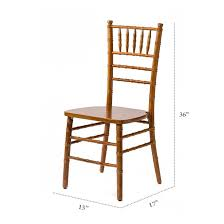 fruitwood chiavari chair chiavari chair rental denver colorado