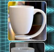 coffee mug designs android apps on google play