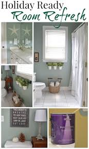 148 best house makeover on a budget images on pinterest room