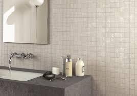 bagno mosaico bagni mosaico consigli rivestimenti