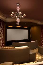 best 25 movie theater rooms ideas on pinterest entertainment