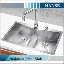 Sink Grids Stainless SteelStainless Still Kitchen SinkCera Hand - Kitchen sinks price