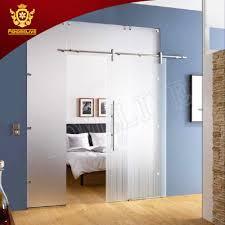glass sliding doors exterior frameless glass doors frameless glass doors suppliers and