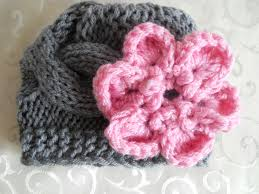 Thanksgiving Hats For Babies Lady Butterfly Baby Hat Knitting Pattern Vitalina Craft Aotoc