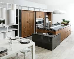 küche mit folie bekleben moderne küchen aus holz die vorteilen vom naturmaterial