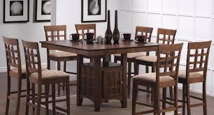 furniture direct discount furniture amazing home design
