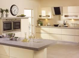 modern gloss kitchen cabinets high gloss kitchen doors revamp