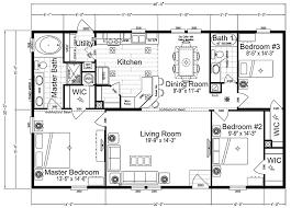 Beach Floor Plans Palm Beach Floor Plan House Plans Pinterest House