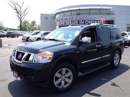 2005 nissan armada engine for sale 2017 used nissan armada limited edition sport cars wallpapers