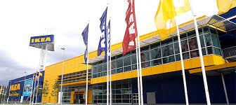 Ikea Malaysia Welcome To Ikea Damansara Ikea