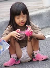 Jsロリパンチラ|女子○学生のパンツ、パンチラ画像pt27