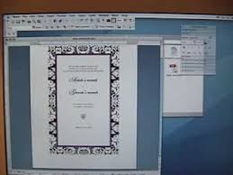 create your own wedding invitations make own wedding invitations free create your own wedding