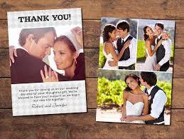 wedding thank you cards print templates wedding thank you cards diamond thank you card