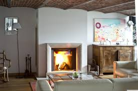 marblework fireplace stone marble stairs stove paving belgium