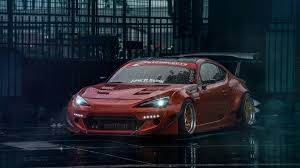 stance toyota stance wallpaper 75 images