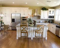 Discount Kitchen Cabinets St Louis Kitchen And Bath Remodel Chesterfield St Louis Mo Best Home