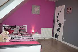 chambre ado fille conforama chambre best of conforama chambre garçon hi res wallpaper images