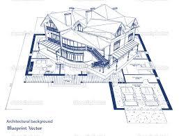 workshop blueprints blueprints further blue house custom home home building plans