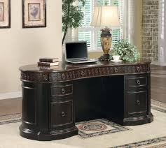 Desk In Oval Office by Rowan Desk 800921 Coaster Furniture Office Furniture At Comfyco