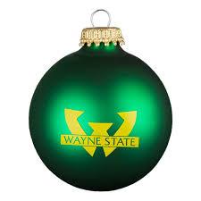 wayne state warriors fan gear wsu accessories cus den