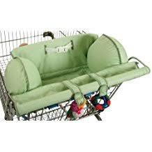siege caddie bébé amazon fr protege caddie bebe