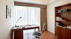four bedrooms descargas mundiales com four bedroom apartment at shama century park