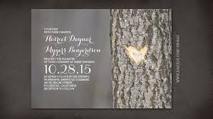 initials carved in tree read more carved heart tree rustic wedding invites wedding