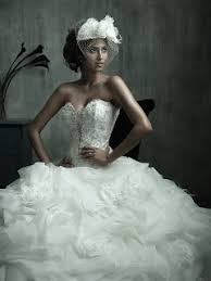 wedding dresses 2011 collection the best wedding dress 2011 wedding dress 2011 collection