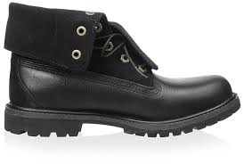 womens timberland boots nz buy cheap timberland boots timberland womens earthkeepers