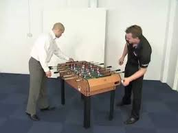 4 in one game table riley 4 in 1 multi games table m4b 1 youtube