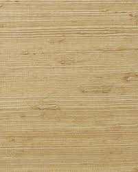 laminate wood flooring 2017 grasscloth wallpaper wheat grass cloth wallpaper home ideas collection the decorating