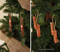 top 35 creative decorating diys can make with clothespins amazing