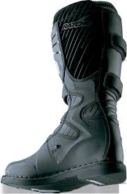 blue dirt bike boots 140 best boots images on pinterest cowboy boot footwear and
